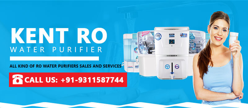 kent ro service with contact number